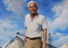 Emil Portrait